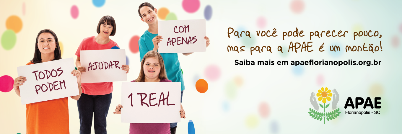 PIT-513---Campanha-1-Real---Outdoor